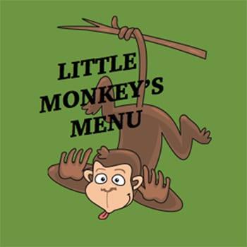 little_monkeys